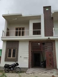1800 sqft, 3 bhk IndependentHouse in Builder Quality Homes Rakshapuram, Meerut at Rs. 30.5000 Lacs