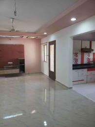 1425 sqft, 2 bhk Apartment in Builder Project Vapi, Valsad at Rs. 8500