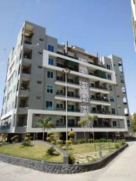 1173 sqft, 2 bhk Apartment in Sai Century Park Rajendra Nagar, Indore at Rs. 35.8100 Lacs
