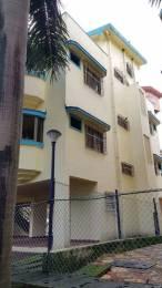 2700 sqft, 3 bhk Villa in Marathon Nexzone Avior 1 Panvel, Mumbai at Rs. 26000