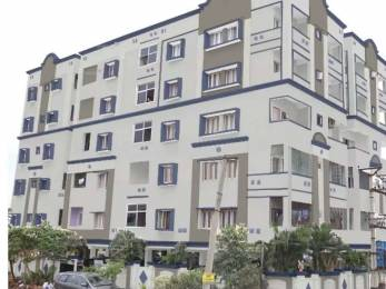 1340 sqft, 3 bhk Apartment in Builder Project Vizianagaram Road, Vizianagaram at Rs. 36.0000 Lacs