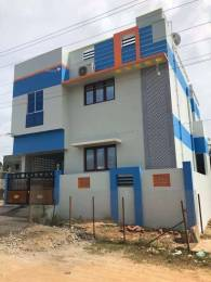 2500 sqft, 4 bhk IndependentHouse in Builder surya nagar Surya Nagar, Madurai at Rs. 75.0000 Lacs