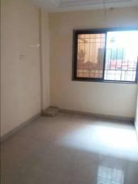2000 sqft, 4 bhk Apartment in Builder Project Amlihdih, Raipur at Rs. 60.0000 Lacs