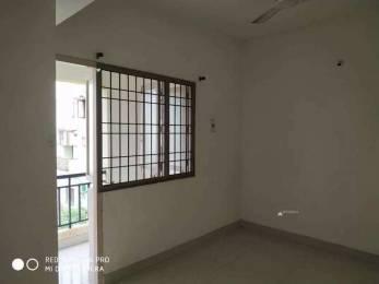1250 sqft, 2 bhk Apartment in Aishwarya Aishwaraya Agasthya I Thoraipakkam OMR, Chennai at Rs. 16500
