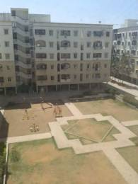 900 sqft, 2 bhk Apartment in Builder Project Quthbullapur, Hyderabad at Rs. 9500