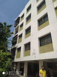 850 sqft, 2 bhk Apartment in Builder Amrut Sai Plaza Silk Mill Colony, Aurangabad at Rs. 25.0000 Lacs