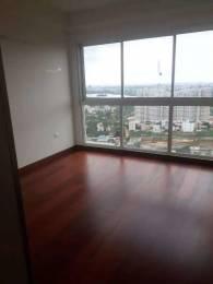2000 sqft, 3 bhk Apartment in Greenleaf Neela Malleswaram, Bangalore at Rs. 45000