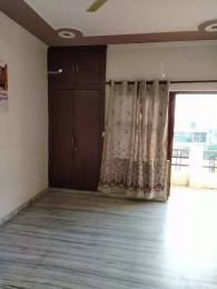 1000 sqft, 1 bhk BuilderFloor in Builder Huda Sector 16, Faridabad at Rs. 6500