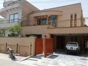 3150 sqft, 5 bhk Villa in Builder Project Sector 16, Panchkula at Rs. 4.0500 Cr