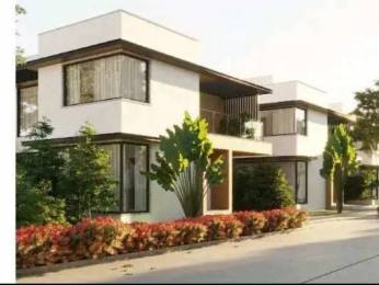 2700 sqft, 3 bhk Villa in Builder The courtyard Mokila, Hyderabad at Rs. 1.9000 Cr