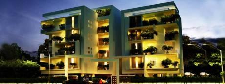 1807 sqft, 3 bhk Apartment in Melon Greens Vazhakkala, Kochi at Rs. 99.9500 Lacs