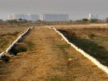 1800 sqft, Plot in Builder Project Bhogal, Delhi at Rs. 7.0000 Lacs