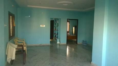 946 sqft, 2 bhk Apartment in Builder Project peerzadiguda, Hyderabad at Rs. 26.0000 Lacs