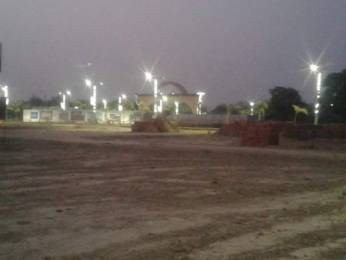 1000 sqft, Plot in Builder Jannat Faizabad Road, Lucknow at Rs. 8.9900 Lacs