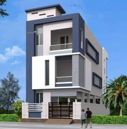 3200 sqft, 3 bhk Villa in Builder Project Madhurawada, Visakhapatnam at Rs. 1.1000 Cr