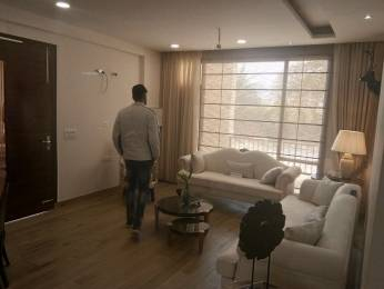 1350 sqft, 3 bhk BuilderFloor in Primary Arcadia Green Home II Sector 125 Mohali, Mohali at Rs. 32.0000 Lacs