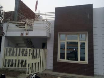 738 sqft, 2 bhk Villa in Builder Swapn lok Dohra Road, Bareilly at Rs. 21.0000 Lacs