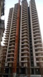 1000 sqft, 2 bhk Apartment in Gaursons Gaur Yamuna City Sector 19 Yamuna Expressway, Noida at Rs. 28.4500 Lacs