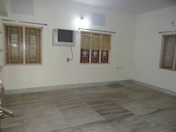1600 sqft, 2 bhk Villa in Builder Project Kalarahanga, Bhubaneswar at Rs. 9500