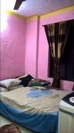 483 sqft, 1 bhk Apartment in Builder MASOOD PLAZA Thane, Mumbai at Rs. 9.5111 Lacs