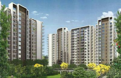 1579 sqft, 3 bhk Apartment in TATA La Vida Sector 113, Gurgaon at Rs. 1.3423 Cr