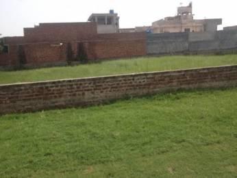 300 sqft, Plot in Builder badurpur Badarpur Border, Delhi at Rs. 1.1500 Lacs