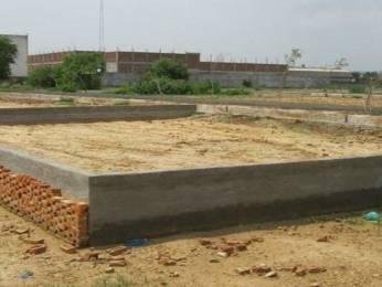400 sqft, Plot in DDA Pocket F Mayur Vihar, Delhi at Rs. 1.5000 Lacs