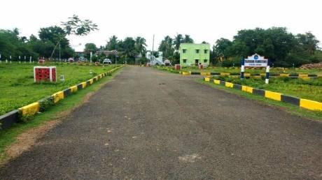 350 sqft, Plot in Unitech Unitech Horizon Sector Phi, Greater Noida at Rs. 1.4000 Lacs