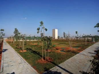 320 sqft, Plot in Builder sanjay colony Sanjay Colony, Faridabad at Rs. 1.2400 Lacs
