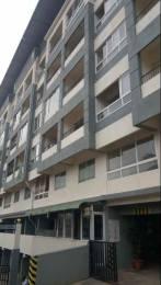 910 sqft, 2 bhk Apartment in Bharathi Bharathi Greens Derebail, Mangalore at Rs. 34.0000 Lacs