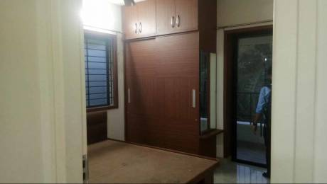 1640 sqft, 3 bhk Apartment in Somayaji Essel Heights Derebail, Mangalore at Rs. 16500