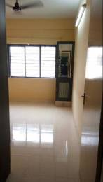 1585 sqft, 3 bhk Apartment in Builder Sai Nivas Lalbagh, Mangalore at Rs. 15000