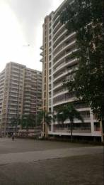 2500 sqft, 4 bhk Apartment in Builder Mourick Park Kodailbail, Mangalore at Rs. 30000