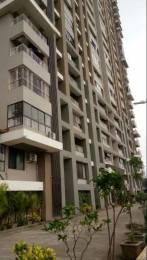 2125 sqft, 3 bhk Apartment in Builder Mourick Palesh Kadri Kambla Road, Mangalore at Rs. 35000