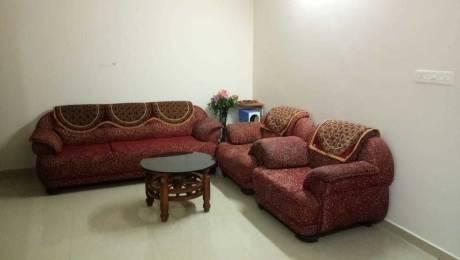 1875 sqft, 3 bhk Apartment in Builder Inland apartment Kudroli, Mangalore at Rs. 18000