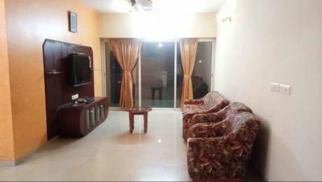 1265 sqft, 2 bhk Apartment in Builder ARjun apartment Kodailbail, Mangalore at Rs. 17000