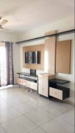 1150 sqft, 1 bhk Apartment in Builder Nj apartment Urwa Marigudi Road, Mangalore at Rs. 13000