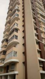 1800 sqft, 3 bhk Apartment in Abhiman Texas Bendoor, Mangalore at Rs. 30000