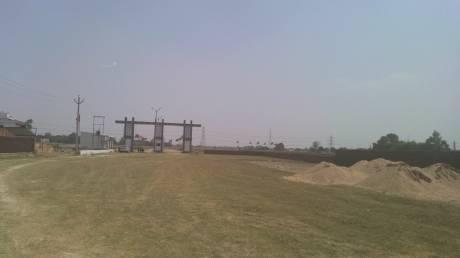 2450 sqft, Plot in Builder Shine Kalptaru IIT Guwahati, Guwahati at Rs. 6.1495 Lacs