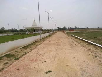 1250 sqft, Plot in Builder SHINE KALPATRU IIT Guwahati, Guwahati at Rs. 3.1375 Lacs