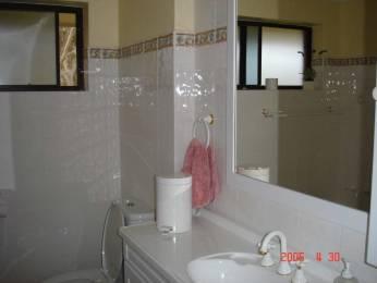 2600 sqft, 5 bhk Apartment in Builder Project Salt Lake City, Kolkata at Rs. 35000