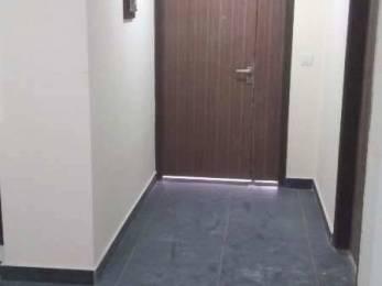 1800 sqft, 4 bhk Apartment in Builder Project Phool Bagan, Kolkata at Rs. 45000