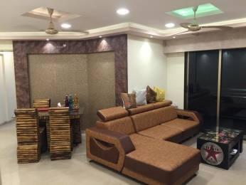 1100 sqft, 2 bhk Apartment in Builder Project Andheri East, Mumbai at Rs. 2.4000 Cr