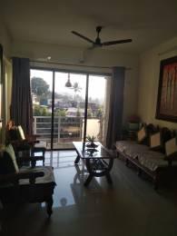 1100 sqft, 2 bhk Apartment in Builder Project Jogeshwari East, Mumbai at Rs. 1.6500 Cr