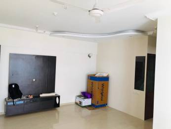1225 sqft, 3 bhk Apartment in Builder Project Kalamboli, Mumbai at Rs. 65000
