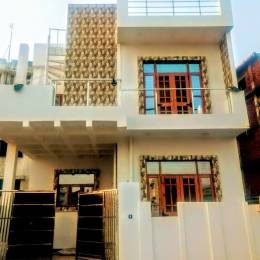 981 sqft, 3 bhk IndependentHouse in Builder Project sahastradhara road it park adjacent to rbi society, Dehradun at Rs. 57.0000 Lacs