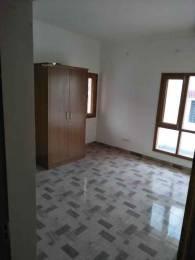 1700 sqft, 3 bhk BuilderFloor in Builder Project Rajender Nagar, Dehradun at Rs. 68.5000 Lacs
