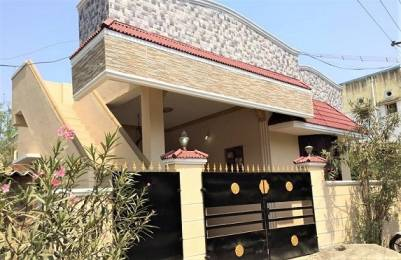 1350 sqft, 2 bhk IndependentHouse in Builder Project Mangadu, Chennai at Rs. 62.0000 Lacs
