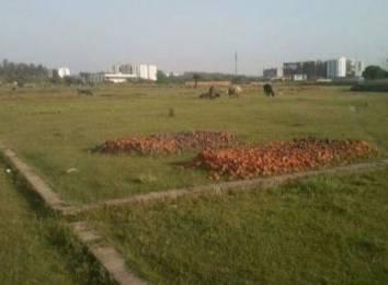 1197 sqft, Plot in Builder Project Zirakpur punjab, Chandigarh at Rs. 42.0000 Lacs