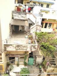 954 sqft, 3 bhk IndependentHouse in Builder Resale Independent House Mutyalampadu Street, Vijayawada at Rs. 65.0000 Lacs